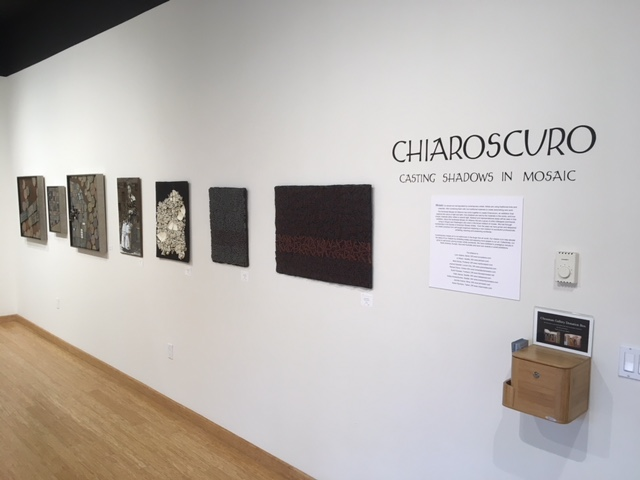 Chiaroscuro 2017